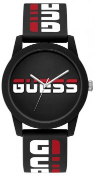 product męski Guess GW0266G1