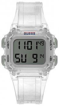 Zegarek męski Guess GW0270G1