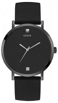 product męski Guess W1264G2