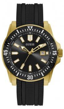 Zegarek męski Guess GW0055G4