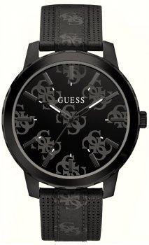product męski Guess GW0201G2