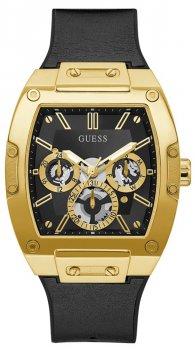 Zegarek  męski Guess GW0202G1
