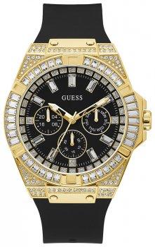 Zegarek męski Guess GW0208G2