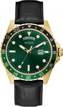 Zegarek męski Guess GW0221G1