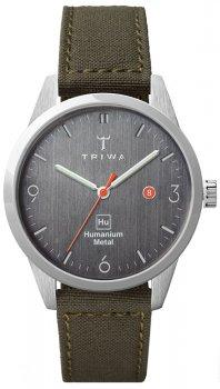 Zegarek damski Triwa Hu34D-SS080912