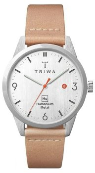 Zegarek damski Triwa Hu34L-SC010612
