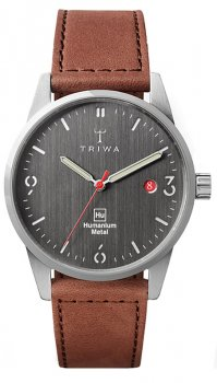 Zegarek męski Triwa Hu39D-SC010212