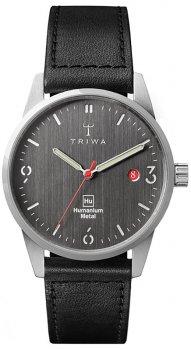 Zegarek męski Triwa Hu39D-SL010112