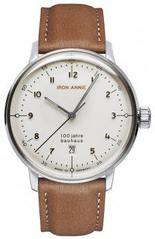 Zegarek męski Iron Annie IA-5046-1