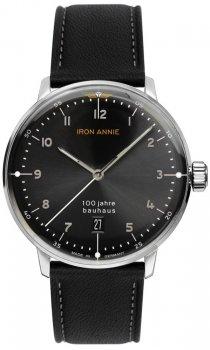 Zegarek męski Iron Annie IA-5046-2