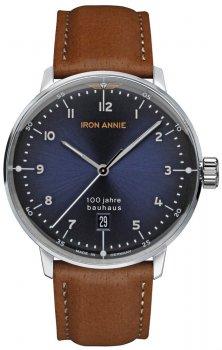 Zegarek męski Iron Annie IA-5046-3