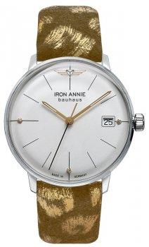 Zegarek damski Iron Annie IA-5071-1