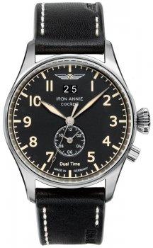 Zegarek męski Iron Annie IA-5140-2