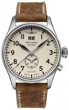Zegarek męski Iron Annie IA-5140-3