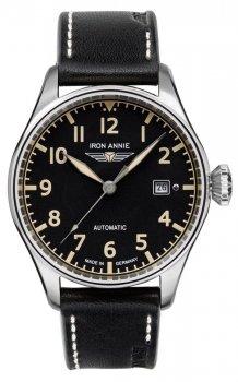 Zegarek męski Iron Annie IA-5162-2
