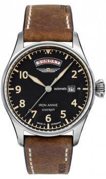 Zegarek męski Iron Annie IA-5164-2