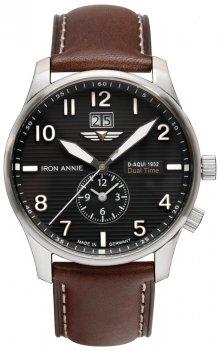 Zegarek męski Iron Annie IA-5640-2