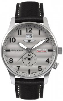 Zegarek męski Iron Annie IA-5640-4