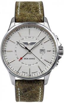 Zegarek męski Iron Annie IA-5842-1