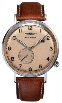 Zegarek męski Iron Annie IA-5934-3