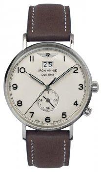 Zegarek męski Iron Annie IA-5940-5