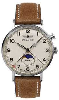Zegarek męski Iron Annie IA-5976-5
