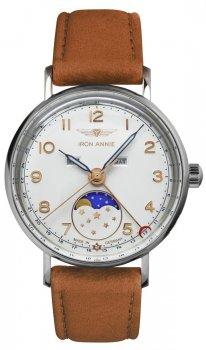 Zegarek damski Iron Annie IA-5977-1