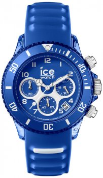 Zegarek damski ICE Watch ICE.012734