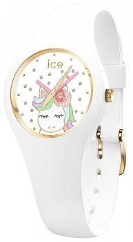 ICE Watch ICE.018421ICE fantasia - Unicorn White rozm. XS