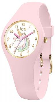 product damski ICE Watch ICE.018422
