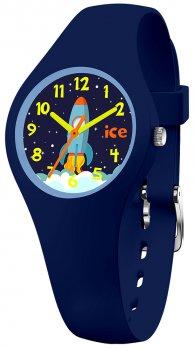 product dla chłopca ICE Watch ICE.018426