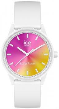 ICE Watch ICE.018475ICE solar power - Sunset california Rozm. S