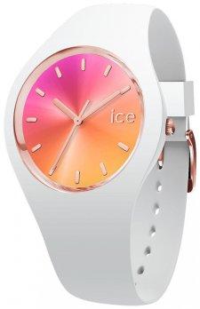 Zegarek damski ICE Watch ICE.018494