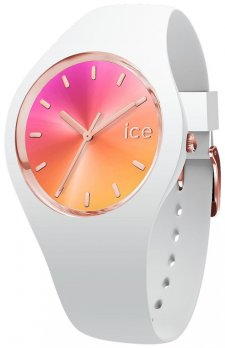 Zegarek damski ICE Watch ICE.018495