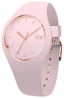 Zegarek damski ICE Watch ICE.018497