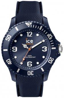 Zegarek męski ICE Watch ICE.018498