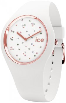 Zegarek damski ICE Watch ICE.018499