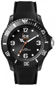 Zegarek damski ICE Watch ICE.018500