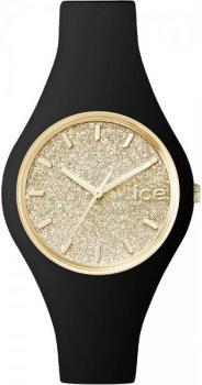 product damski ICE Watch ICE.018690
