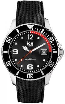 ICE Watch ICE.018691ICE Steel Gift Set rozm. L
