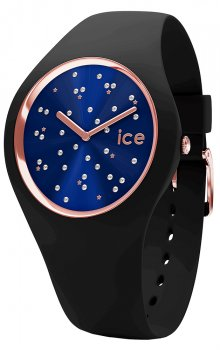 Zegarek damski ICE Watch ICE.018693