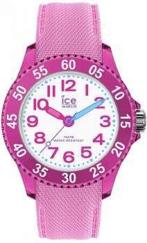 ICE Watch ICE.018934ICE cartoon - Bubblegum Rozm. XS