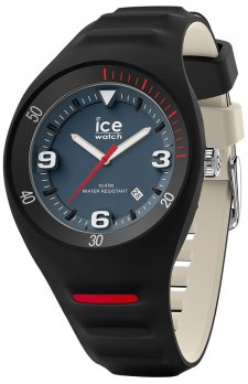ICE Watch ICE.018944P. Leclercq - Black blue jeans