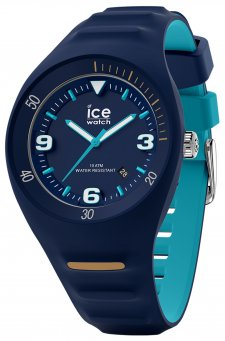 ICE Watch ICE.018945P. Leclercq - Blue turquoise