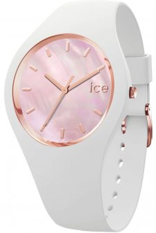 ICE Watch ICE.16939ICE Pearl White Pink Rozm. S