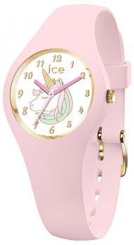 product damski ICE Watch ICE.18422