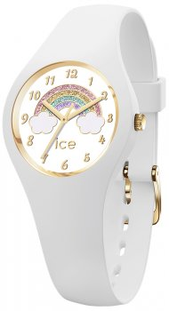 product damski ICE Watch ICE.18423