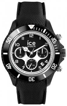 Zegarek męski ICE Watch ICE.014216