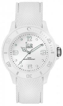 Zegarek męski ICE Watch ICE.014581
