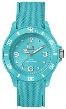 Zegarek damski ICE Watch ICE.014763